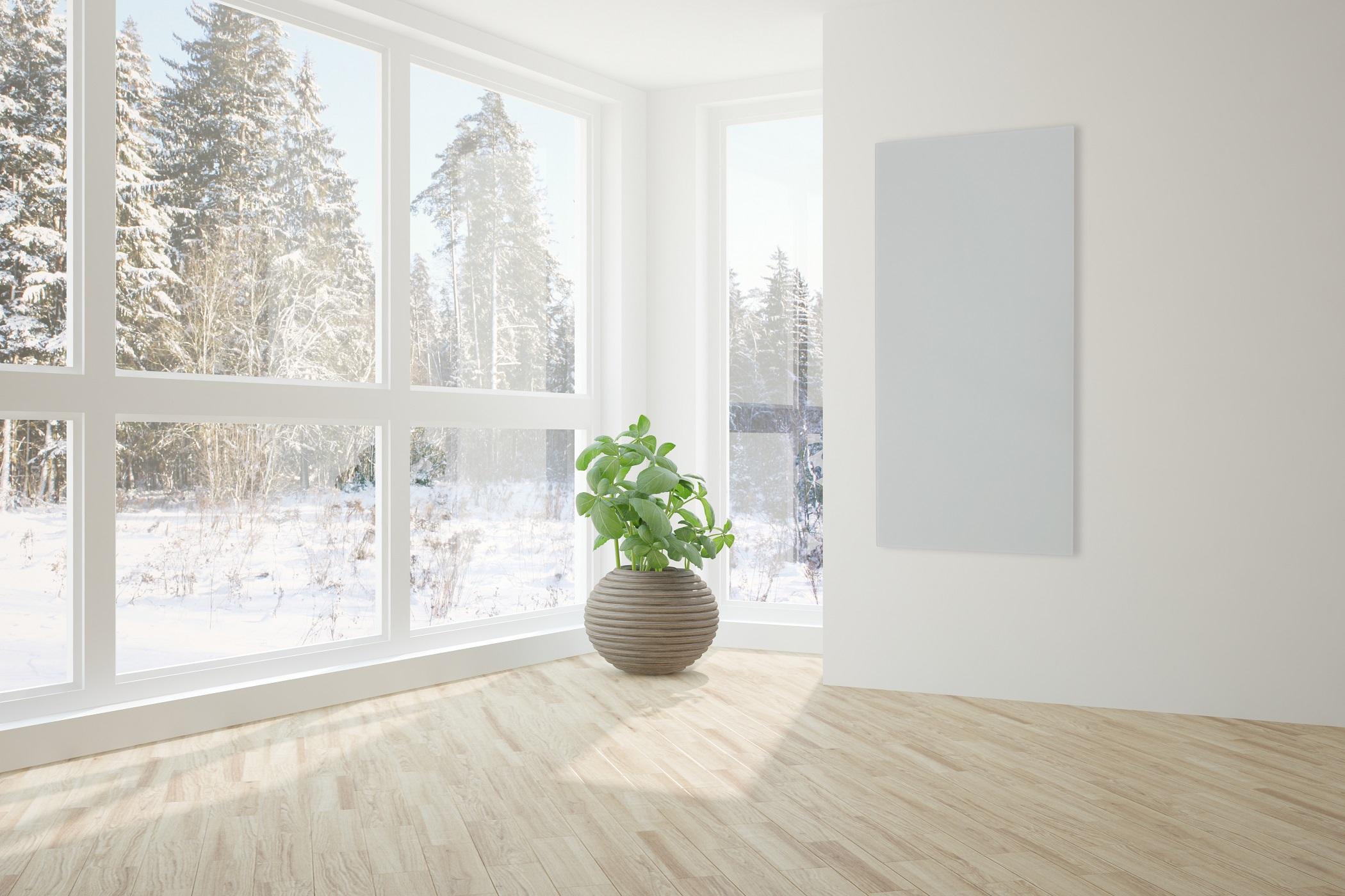 wist elegant ng first heating. Black Bedroom Furniture Sets. Home Design Ideas